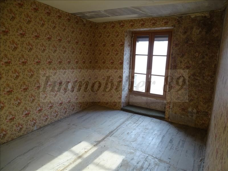 Vente maison / villa Secteur laignes 9 500€ - Photo 6