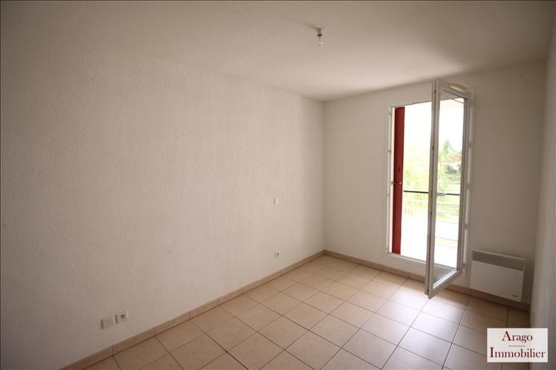 Vente appartement Perpignan 148 600€ - Photo 4