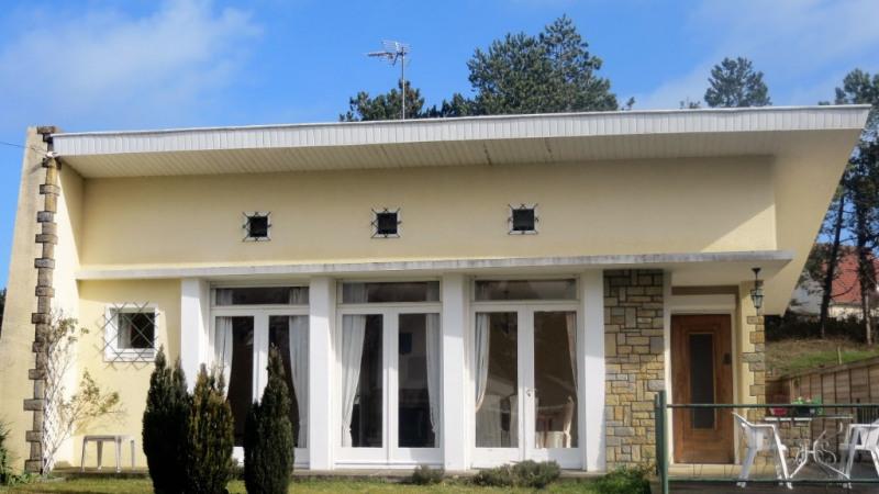 Verkoop  huis Stella plage 208900€ - Foto 1