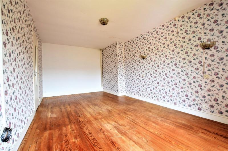 Vendita casa Gratot 268500€ - Fotografia 4