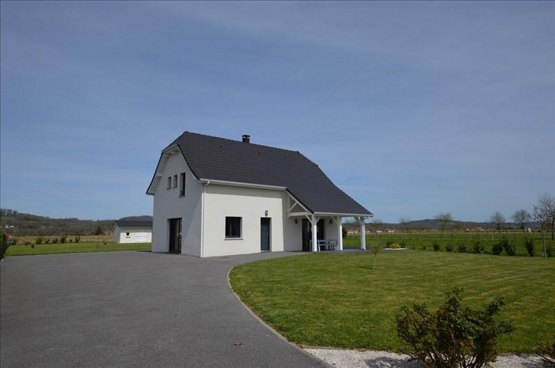 Sale house / villa Sauveterre de bearn 249000€ - Picture 1