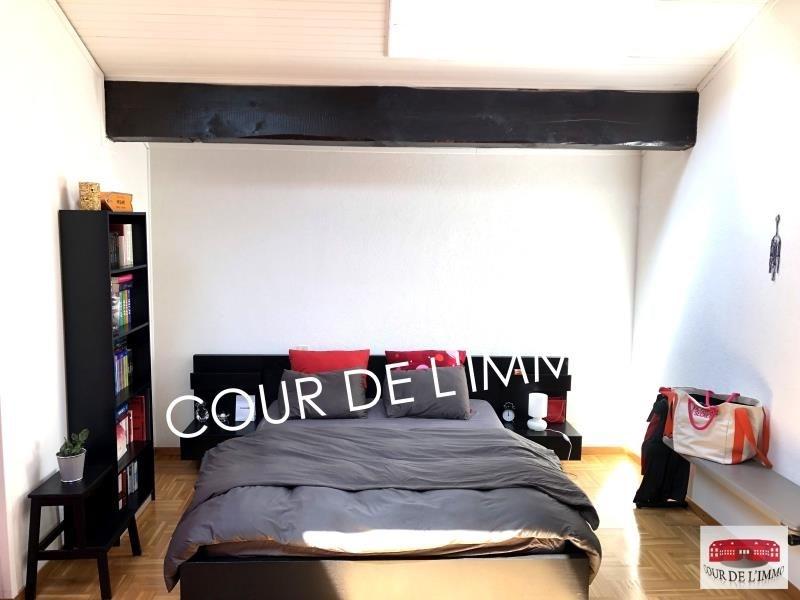 Sale apartment La tour 286000€ - Picture 6