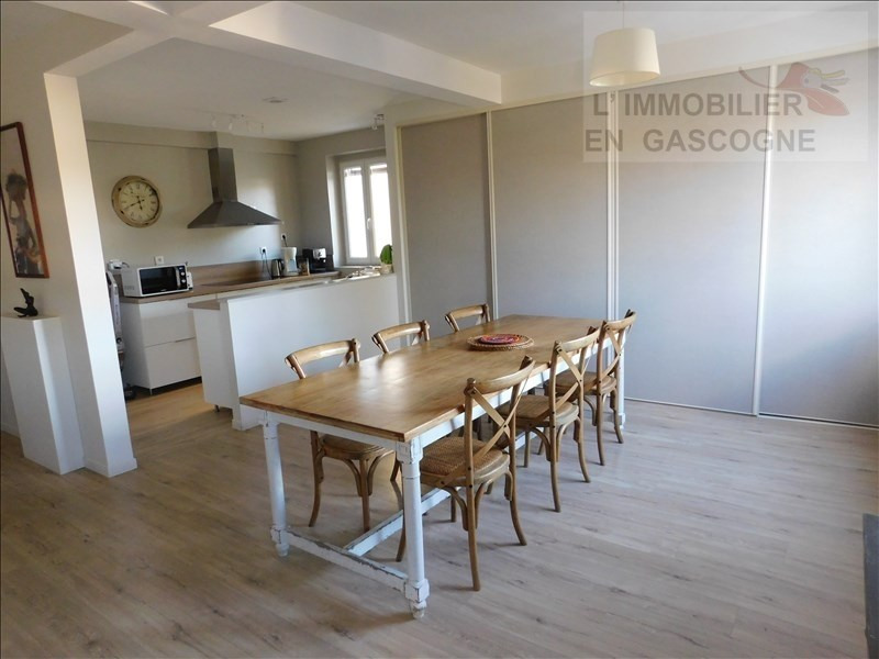 Sale house / villa Auch 155 000€ - Picture 3