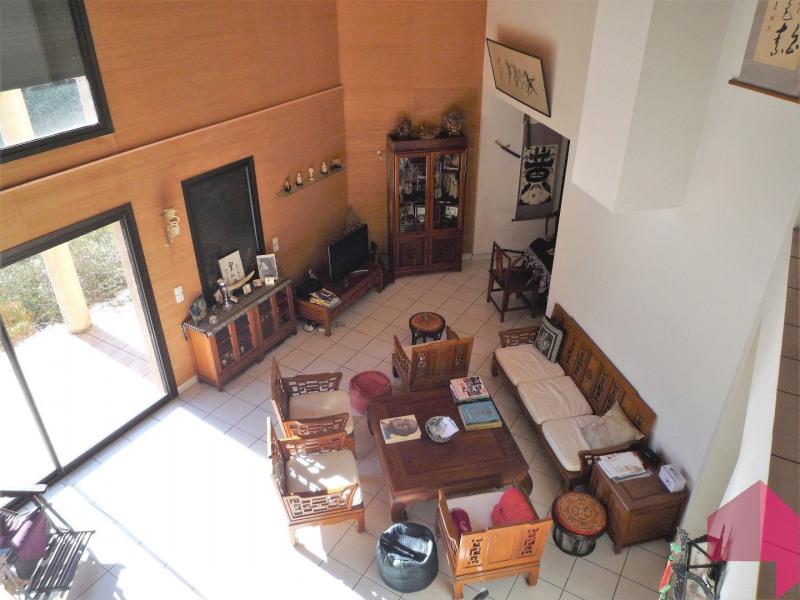 Venta  casa Montrabe 420000€ - Fotografía 3