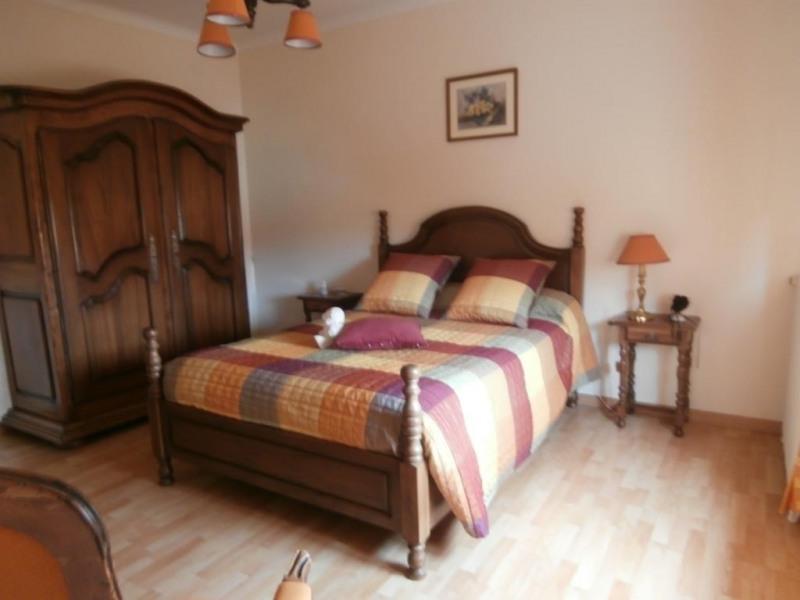 Vente maison / villa Bergerac 233500€ - Photo 3