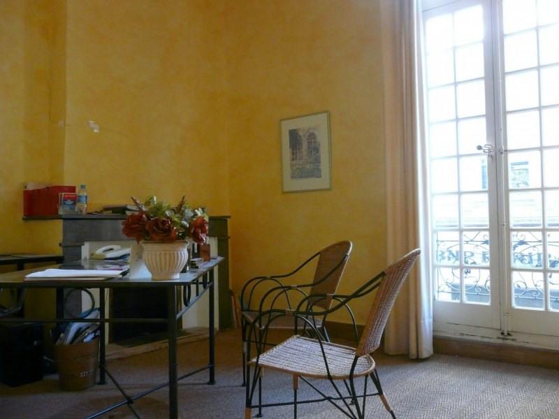 Sale building Arles 945000€ - Picture 2