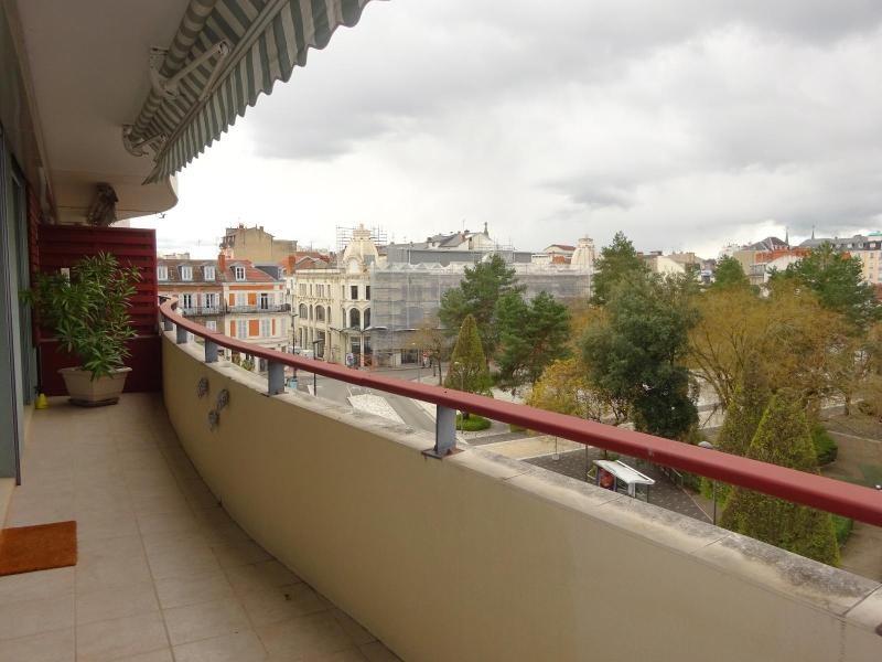 Verhuren  appartement Vichy 290€ CC - Foto 6