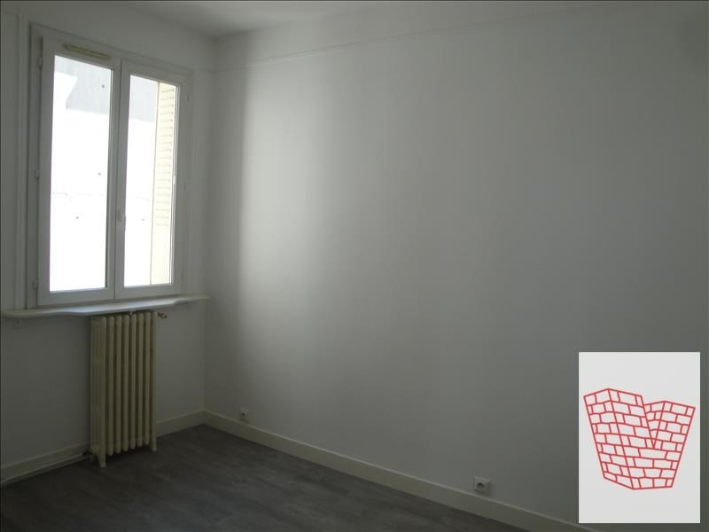 Vente appartement Colombes 220 000€ - Photo 6