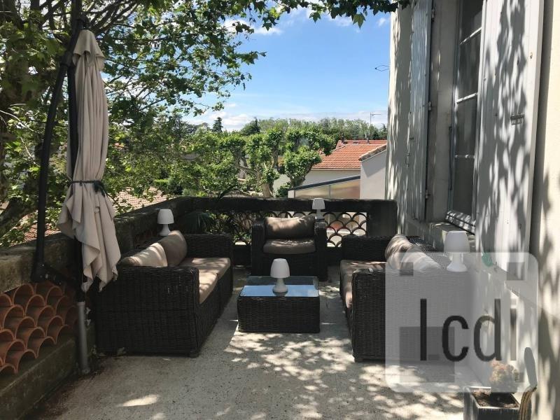 Vente appartement Montélimar 244500€ - Photo 4