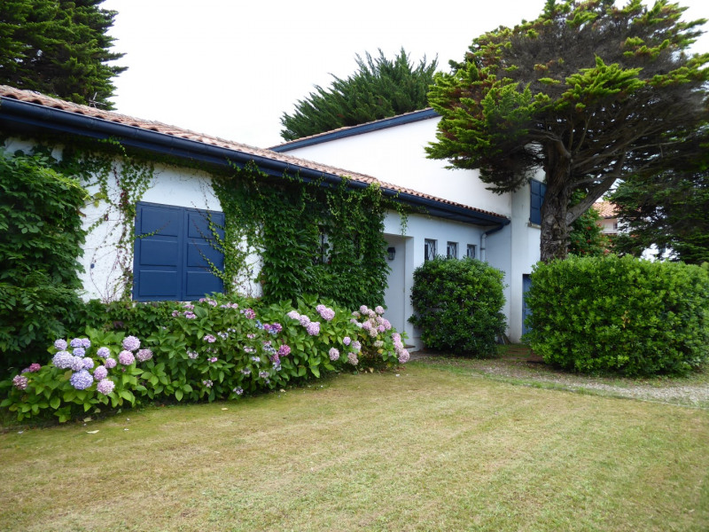 Sale house / villa Saint-jean-de-luz 1 470 000€ - Picture 10