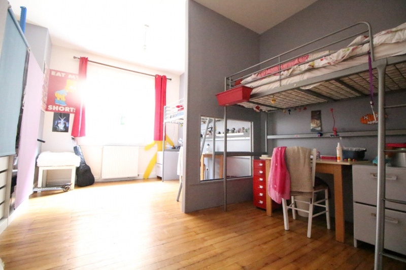 Sale apartment Grenoble 198 000€ - Picture 7