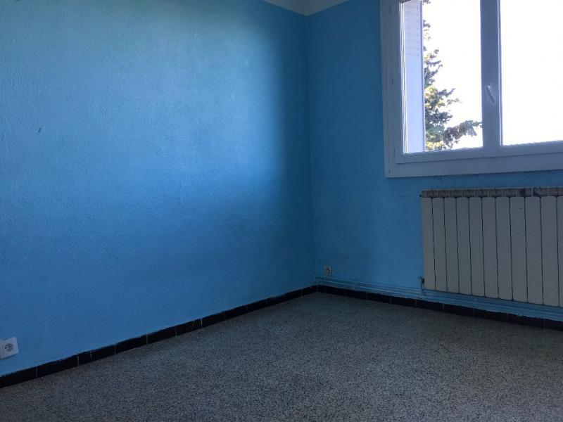 Vente appartement Marseille 13ème 90000€ - Photo 6