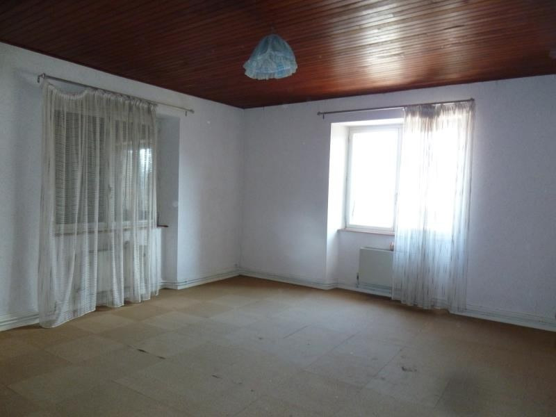 Vente appartement Nancray 146 000€ - Photo 4