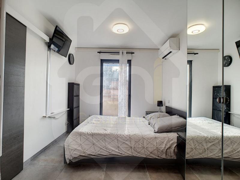 Alquiler  apartamento Vitrolles 850€ CC - Fotografía 5