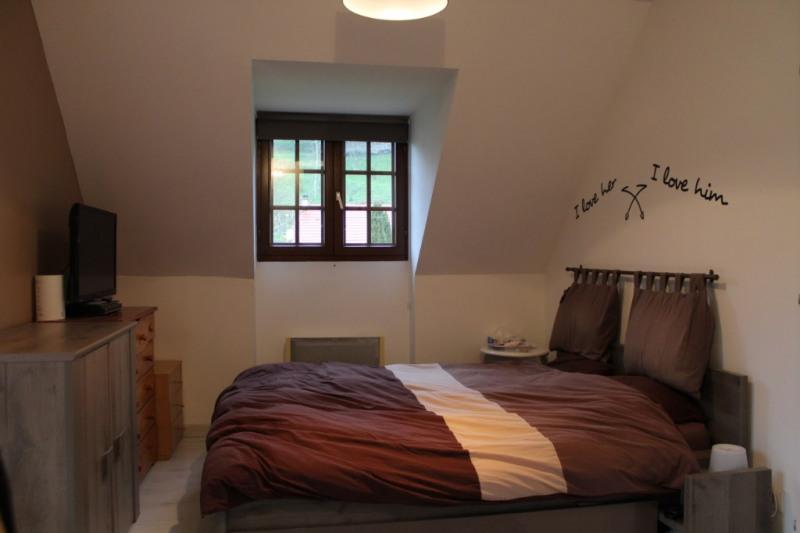 Vente maison / villa Belbeuf 272000€ - Photo 9