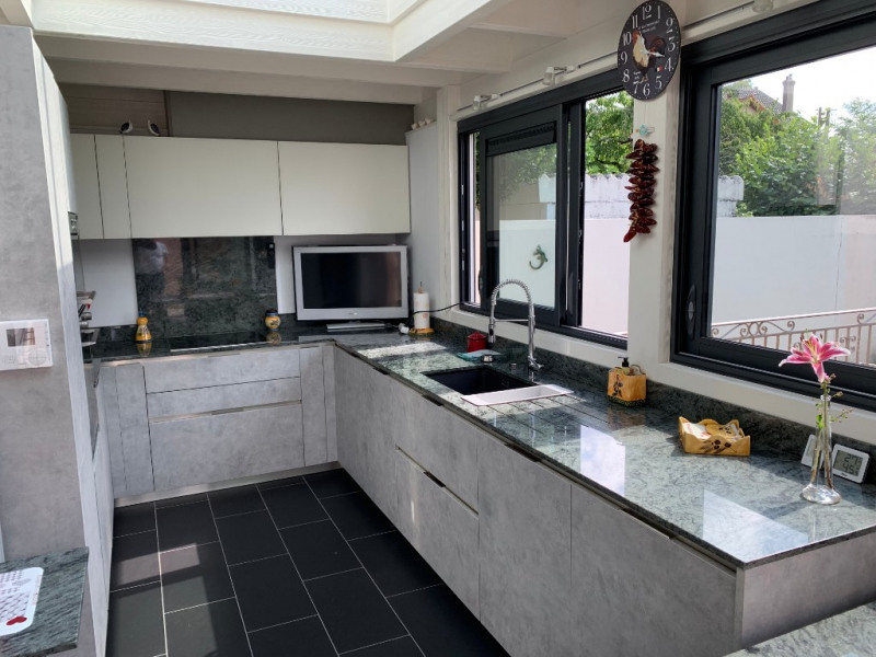 Vente maison / villa Sartrouville 799000€ - Photo 5