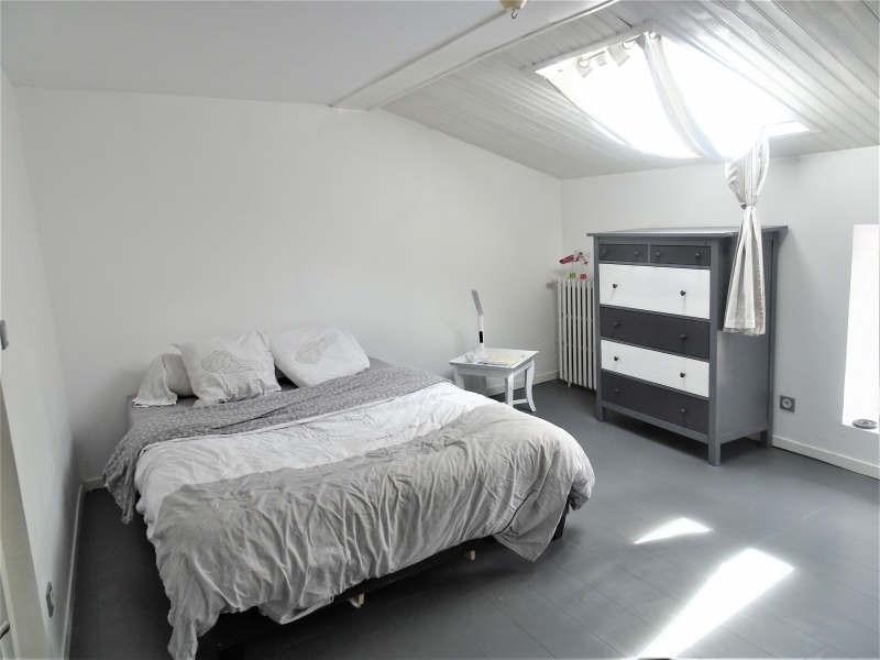Sale house / villa Jourgnac 263000€ - Picture 8