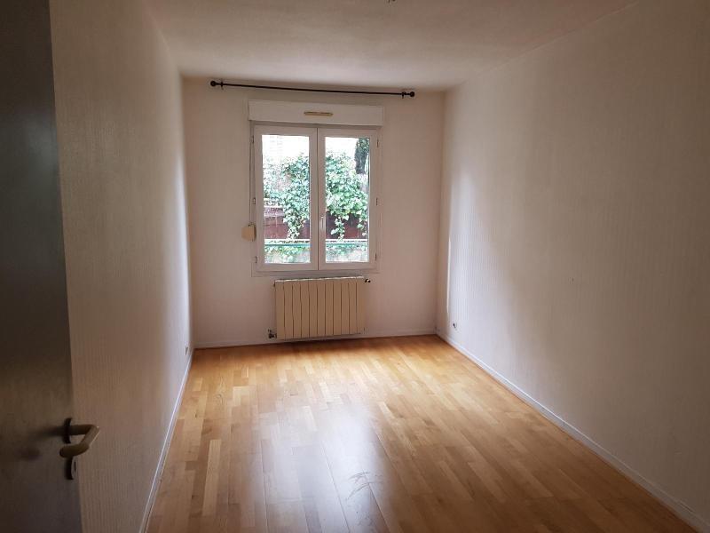 Location appartement Aix en provence 869€ CC - Photo 5
