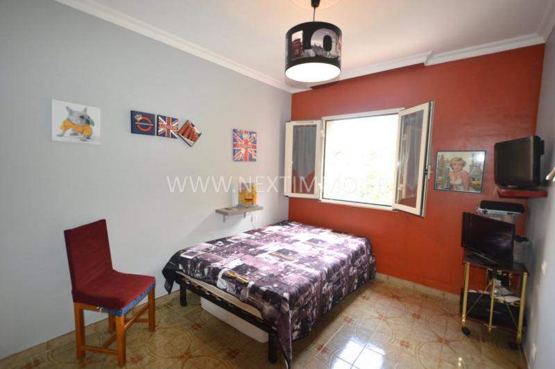 Immobile residenziali di prestigio casa Menton 980000€ - Fotografia 7