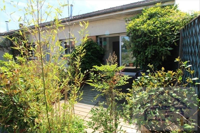 Vente maison / villa Mareil marly 240000€ - Photo 9