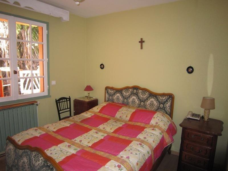 Viager appartement Villepinte 20000€ - Photo 5