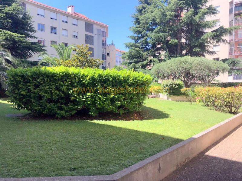 Пожизненная рента квартирa Nice 57500€ - Фото 9