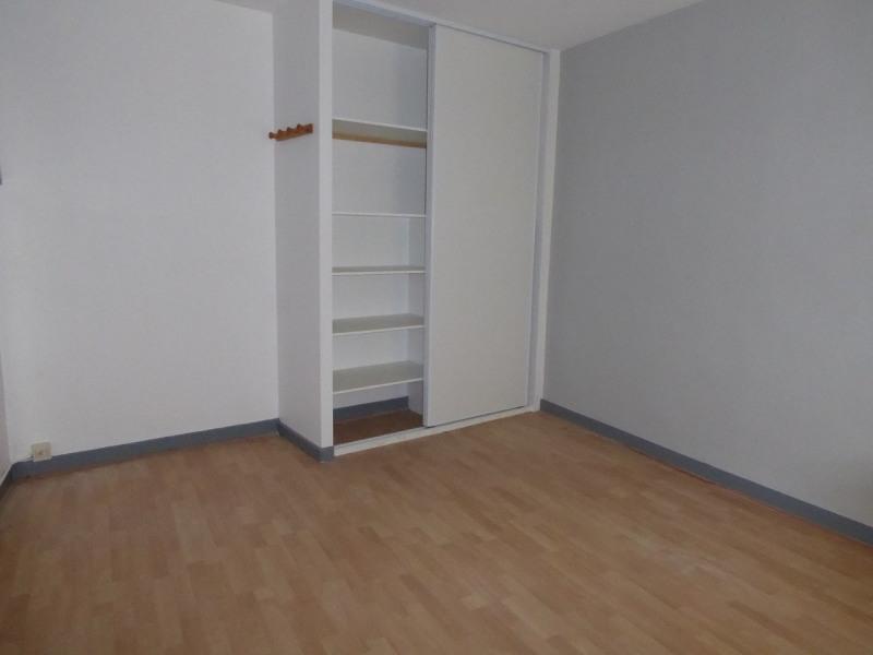 Location appartement Vals-les-bains 500€ CC - Photo 11