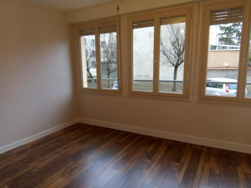 Location appartement Vichy 520€ CC - Photo 2