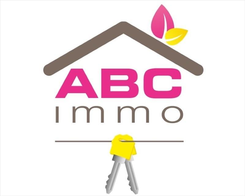 Sale building St maximin la ste baume 571450€ - Picture 1