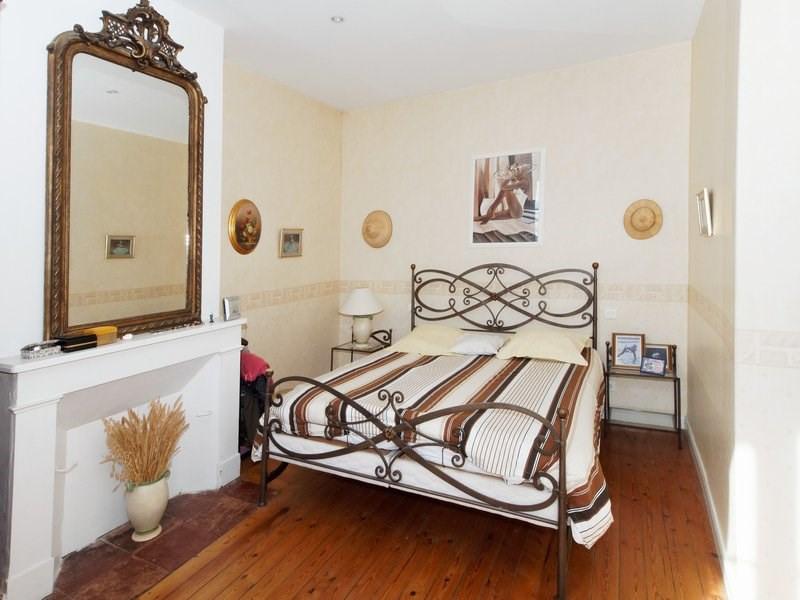 Vente de prestige maison / villa Agen 588000€ - Photo 5