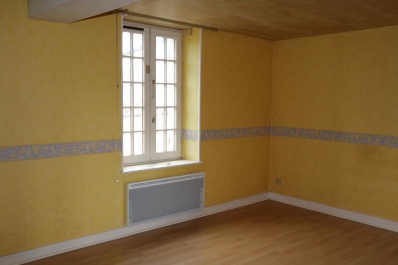 Vendita casa Vendome 97650€ - Fotografia 3