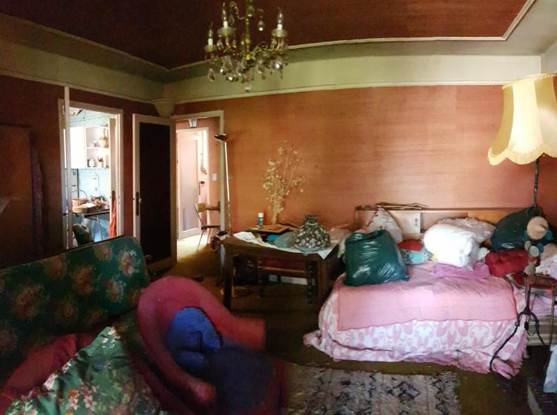 Sale house / villa Portet sur garonne 199000€ - Picture 10