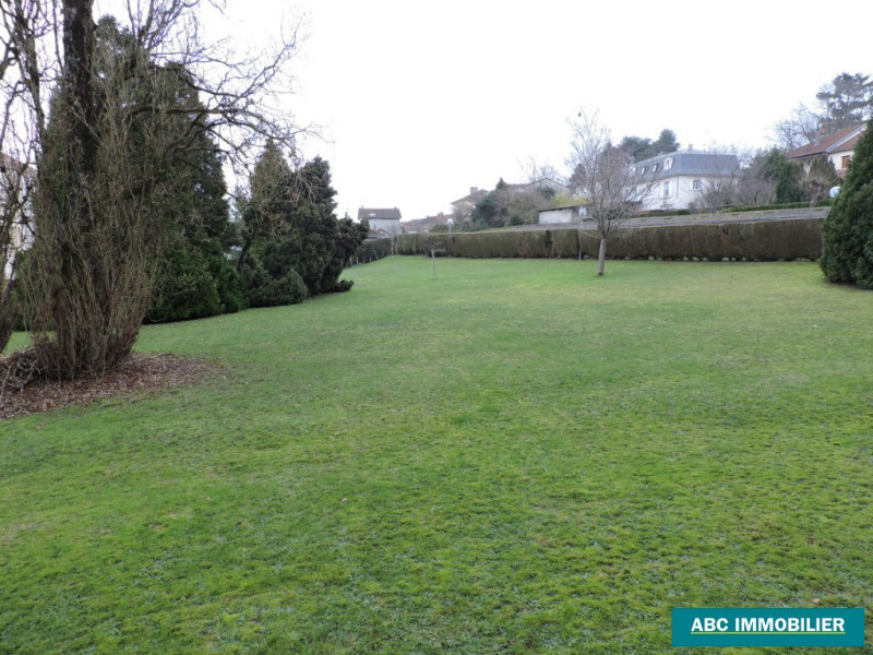 Vente appartement Limoges 86 800€ - Photo 7