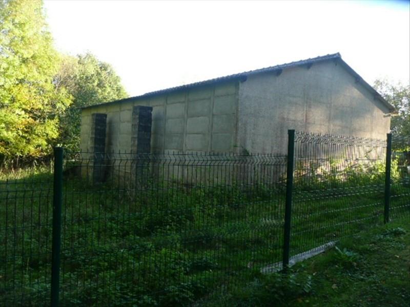 Sale site Dampierre en crot 25000€ - Picture 4