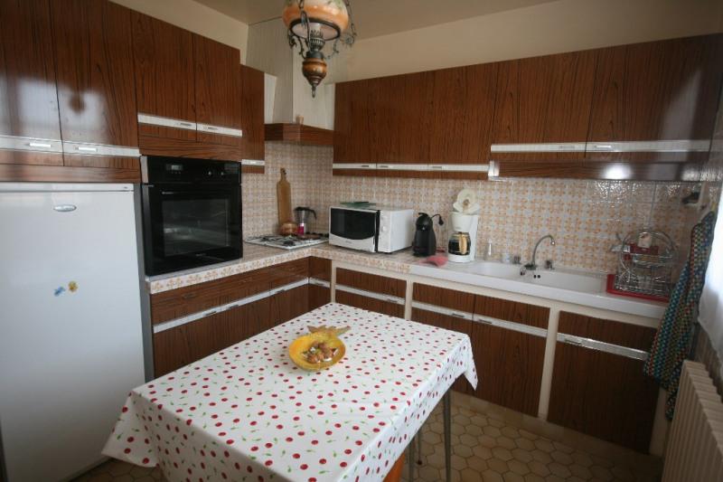 Vente maison / villa Meschers sur gironde 185000€ - Photo 5