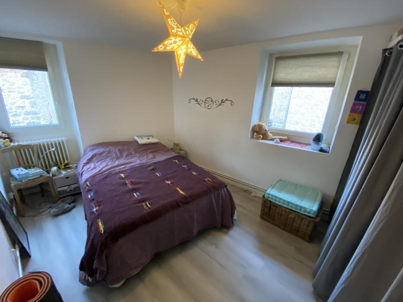 Sale house / villa Bernin 339000€ - Picture 6