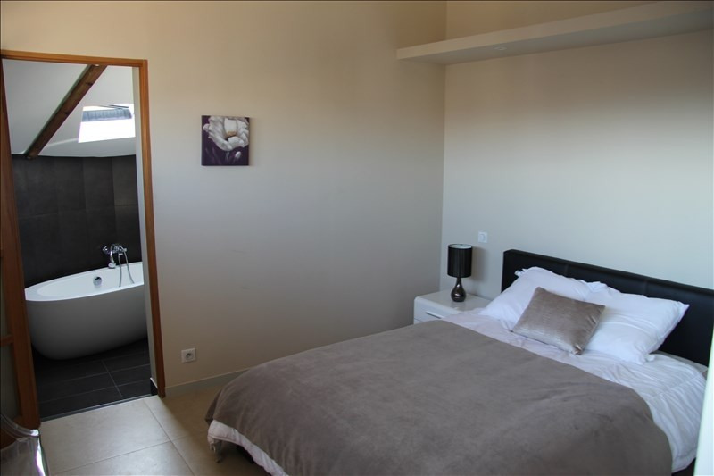 Rental apartment Aix en provence 1 100€ CC - Picture 5