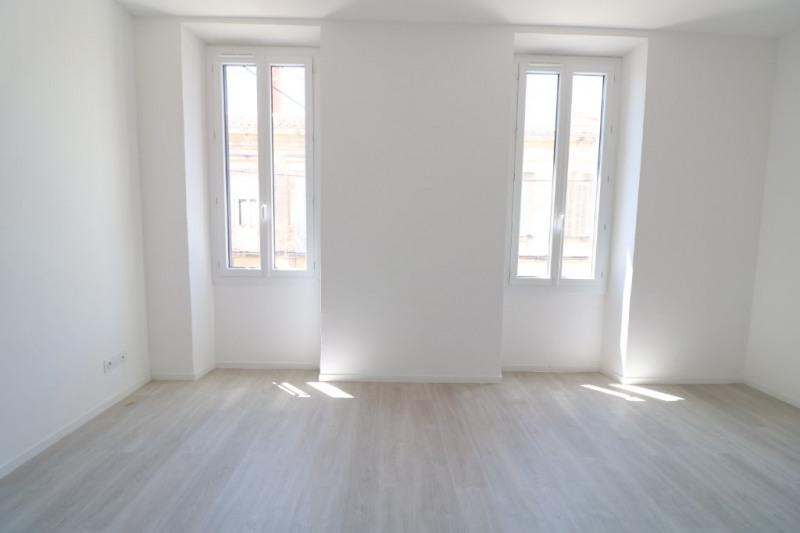 Sale house / villa Salon de provence 249000€ - Picture 6