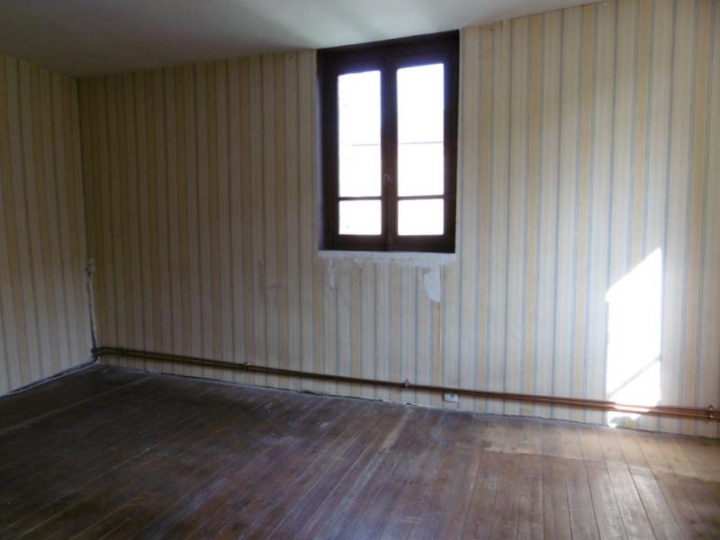 Vente maison / villa Saint aubin epinay 168000€ - Photo 5