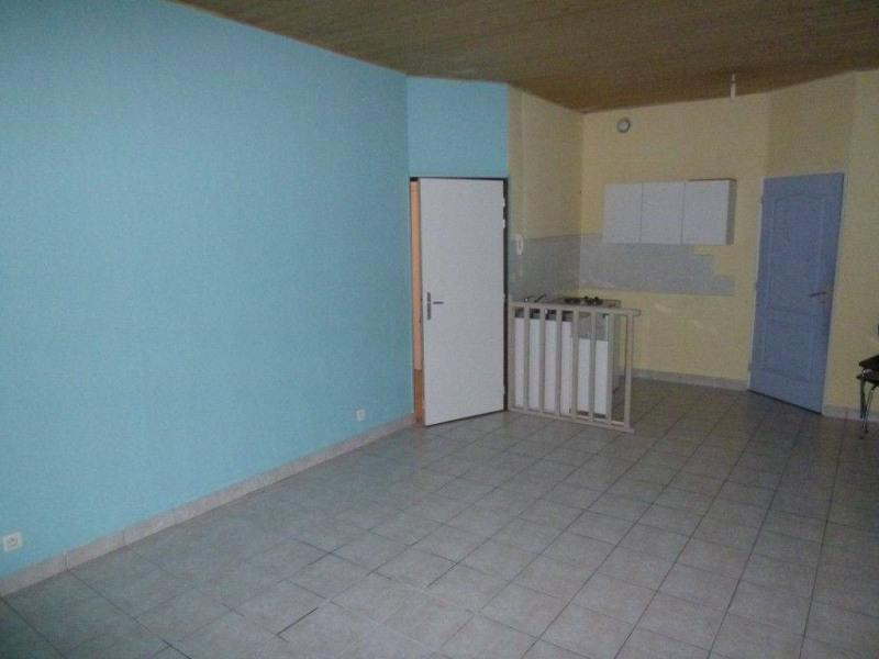 Location appartement Saint-laurent-du-pont 235€ CC - Photo 3