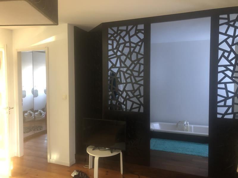 Deluxe sale house / villa Gradignan 995000€ - Picture 8