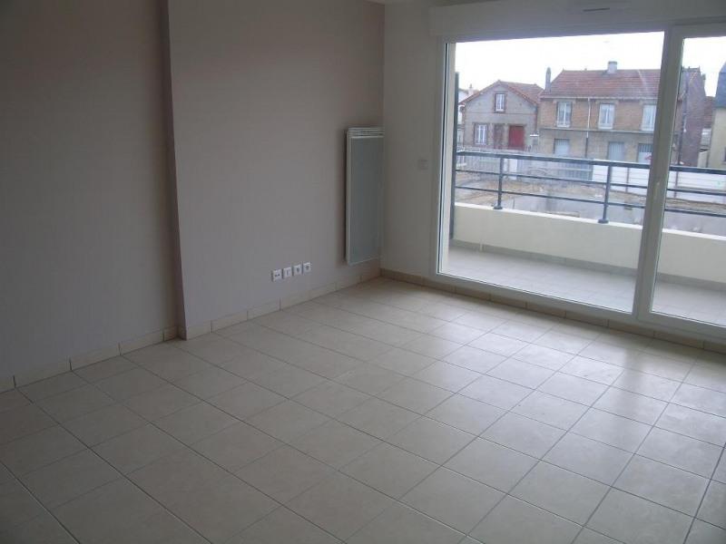 Sale apartment Noisy le grand 141000€ - Picture 9