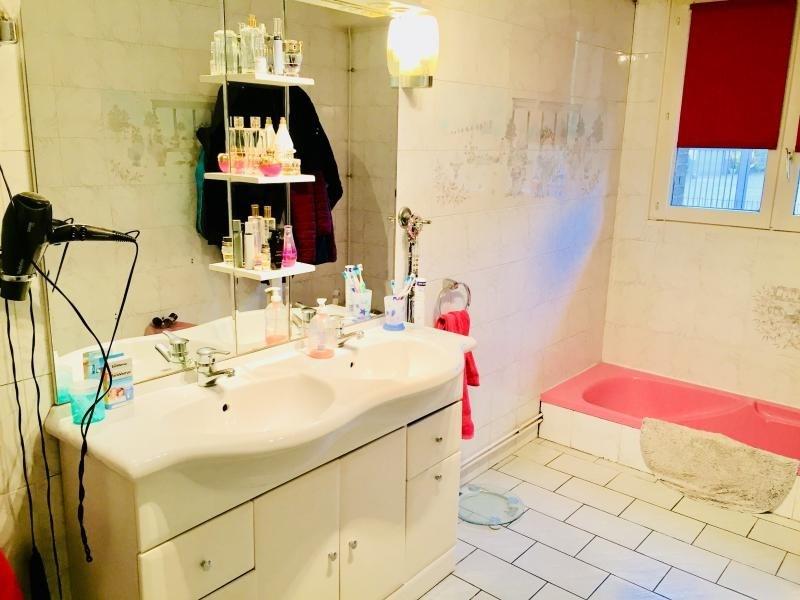 Sale house / villa Noyelles-sous-lens 269000€ - Picture 7