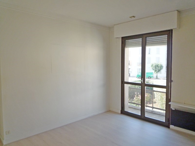 Investment property house / villa Agen 236500€ - Picture 7