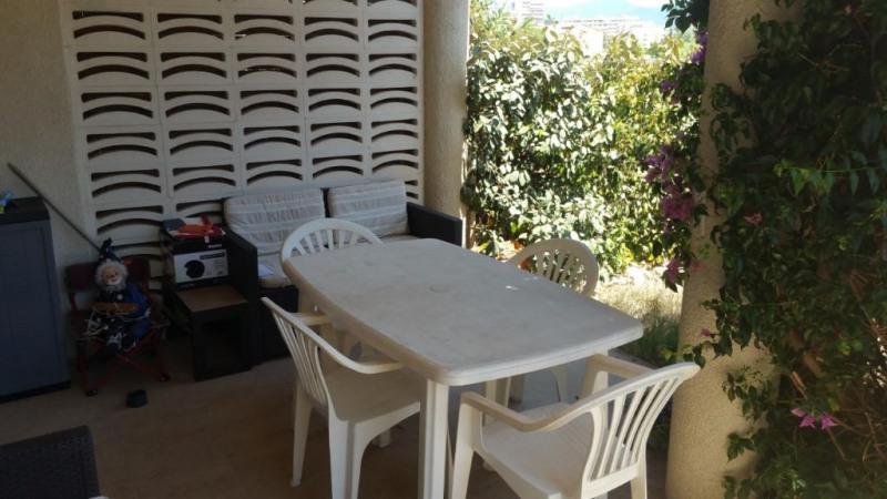 Vente appartement Ajaccio 200000€ - Photo 15