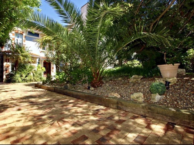 Vente de prestige maison / villa Arcachon 1925000€ - Photo 6