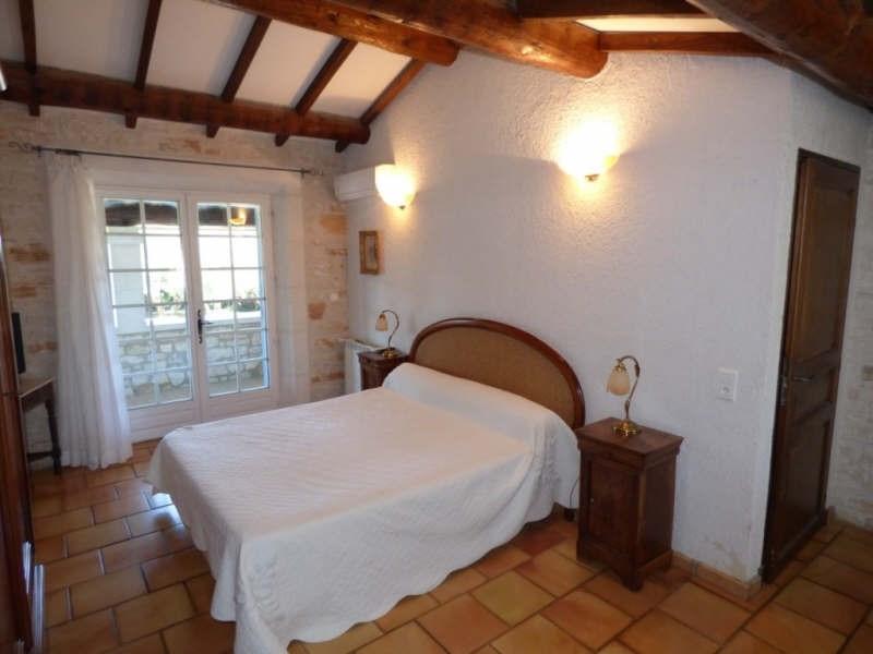 Verkoop van prestige  huis Goudargues 579000€ - Foto 12