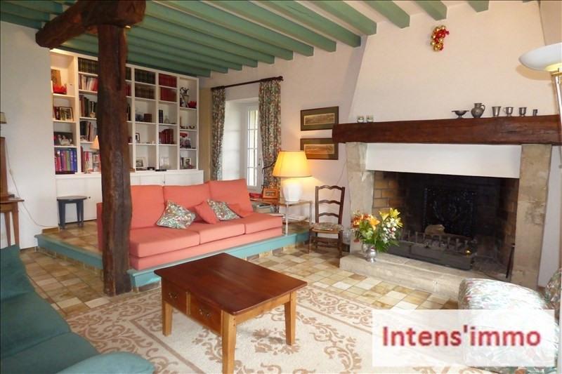 Vente de prestige maison / villa St donat sur l herbasse 536000€ - Photo 5