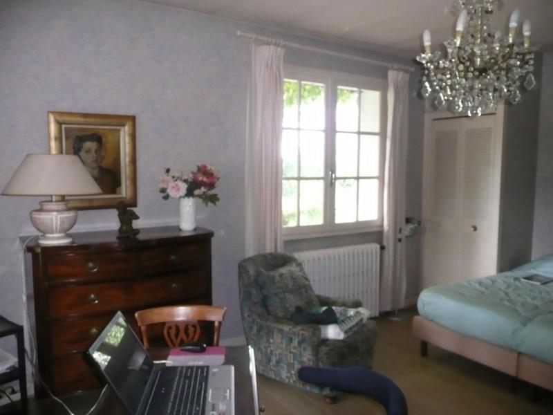 Vente maison / villa Odos 409500€ - Photo 3