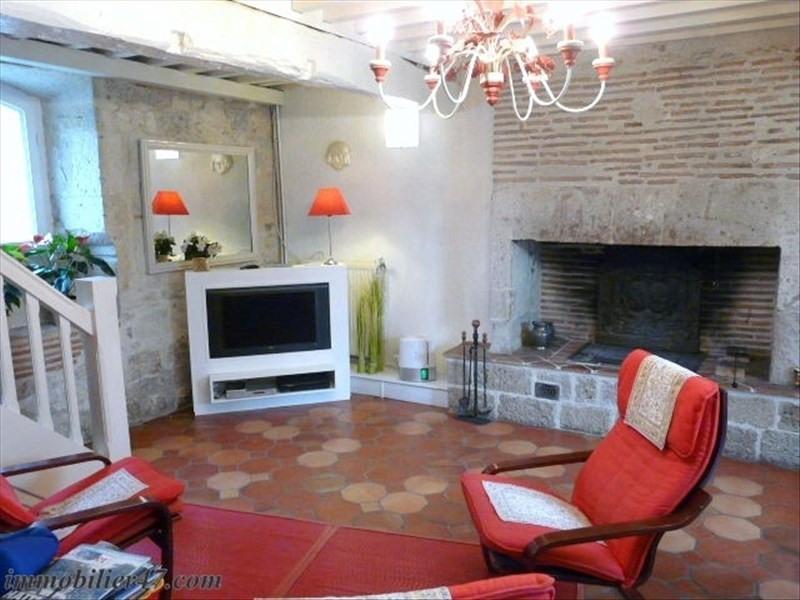 Sale house / villa Laugnac 260000€ - Picture 13